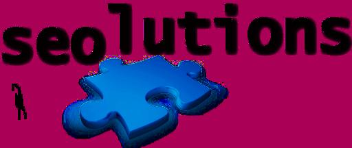 Seolutions